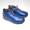 riser kids dress shoes