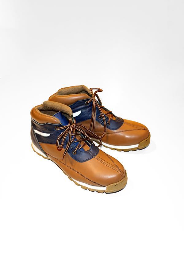riser tough boots