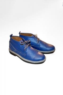 riser single color shoes